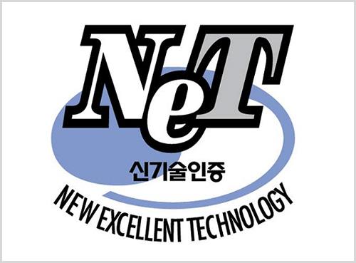 복지부, NET 인증 7건 추가