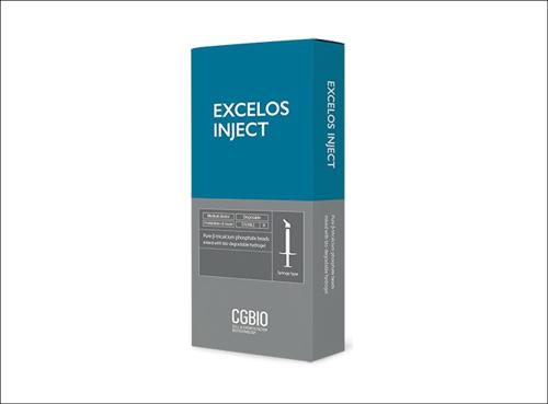 엑세오스인젝트 제품 이미지