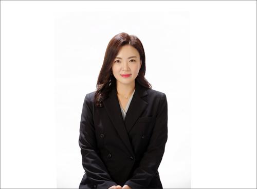 시지바이오, 글로벌 의료기기 마케팅전문가 정주미 COO 영입