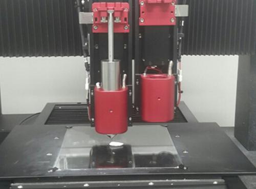 시지바이오, 3D프린팅 환자맞춤형 인공광대뼈 임상시험 착수