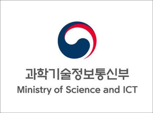 2018년 상반기 우수 기업연구소에 세니젠•시지바이오
