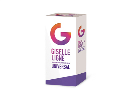 시지바이오, HA필러 지젤리뉴의 우수성 및 유효성 입증